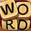 Word Connect - A Word Puzzle Game