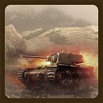 Urban Tank War