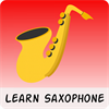 Learn to play the sax
