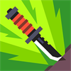 Flippy Knife 2