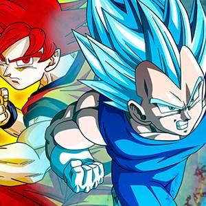 Dragon Ball Z Ultimate