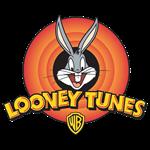 Looney Tunes Cartoons - For Kids
