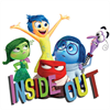 Inside Out World