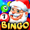 Bingo Christmas: New Games for 2018!