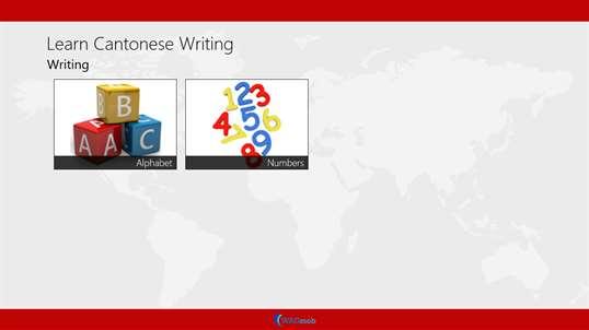 Write service: essay Domypapers.com assignment my