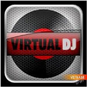 Virtual DJ Manual | FREE Windows Phone app market
