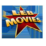 LEBMovies