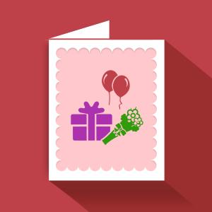 Free Birthday Greeting Cards