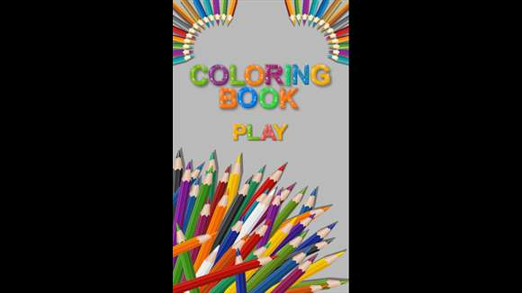 Colorfy Adult Color Diary Book For Windows 10 Free