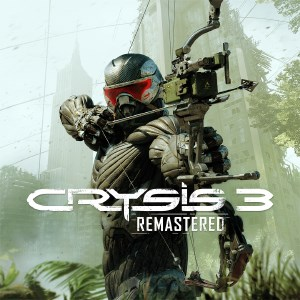Image for Crysis 3 Remastered