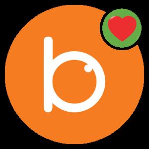 bd dating app