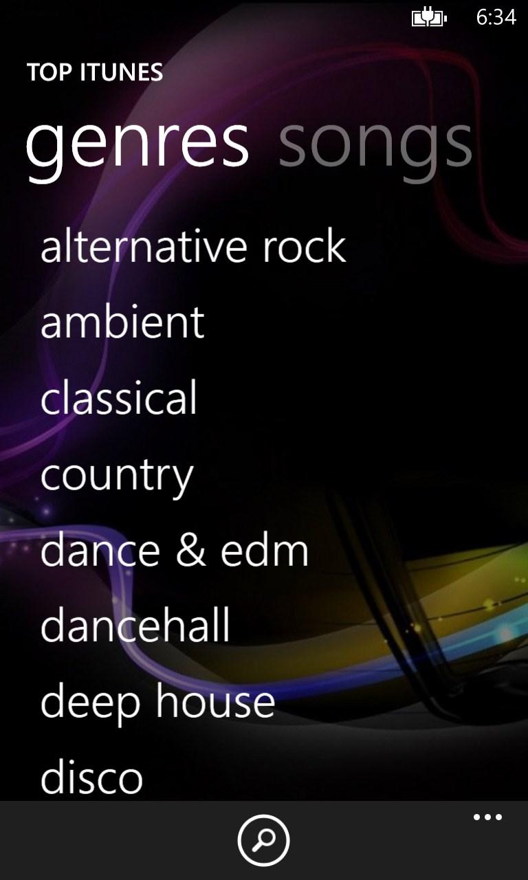 Music Tube: MixerBox