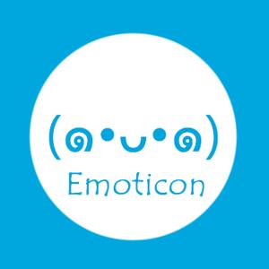 Emoticons 8.1