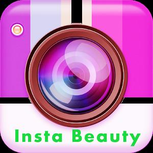 InstaBeauty - Selfie Editor | FREE Windows Phone app market