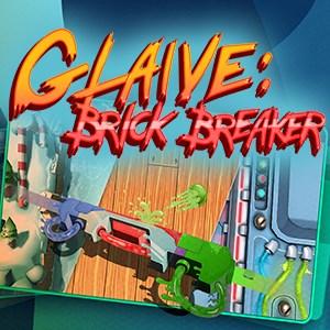 Glaive: Brick Breaker achievements
