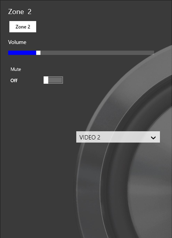 hba piControl AVR VSX