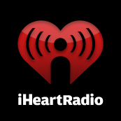 Iheartradio App Icon