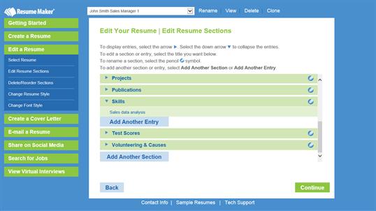 free resume maker program download home safety essay