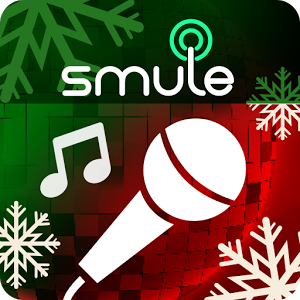 Sing Karaoke By Smule Free Windows Phone App Market