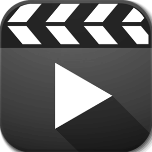 Latest Hd Videos Download