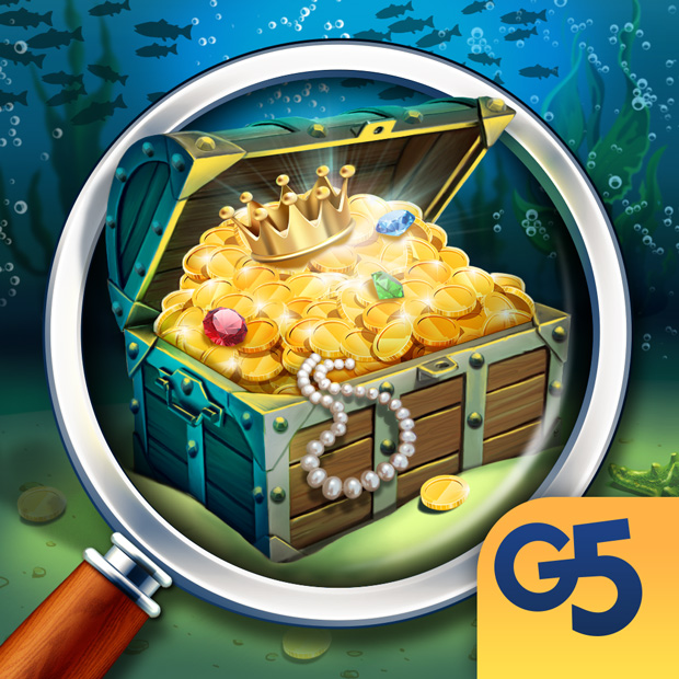 apps.36522.14481162279376129.c23fe6c0 5e72 44a7 8fef 2a8011b58c1f - The Hidden Treasures: Hidden Object & Matching Game