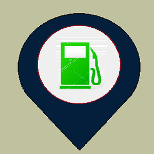 Gas Station Finder Free Android App Market