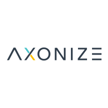 Axonize IoT Orchestration Platform