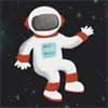 Science Games for Kids: Space Puzzles