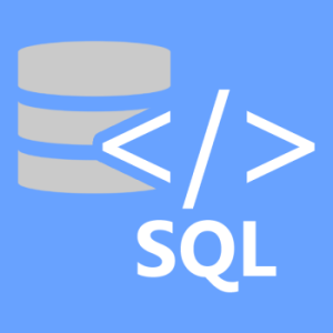 SQL Server InTouch