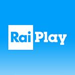 Icona di RaiPlay