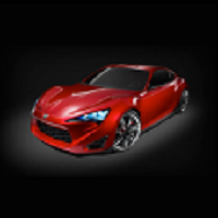 Scion FR-S News