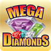 Mega Diamonds Slots Free Slot Machine