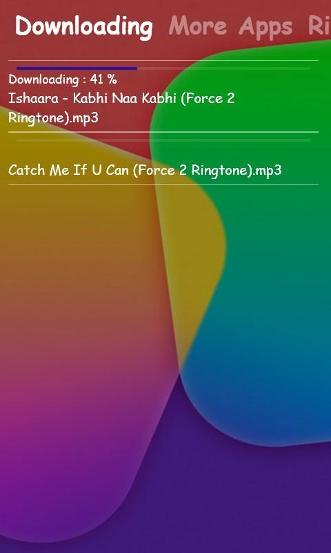 Best Ringtones Free!