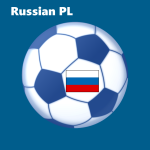 Russian PL