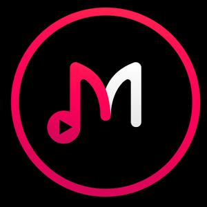Top Music Player 3D HD | FREE Windows Phone app market