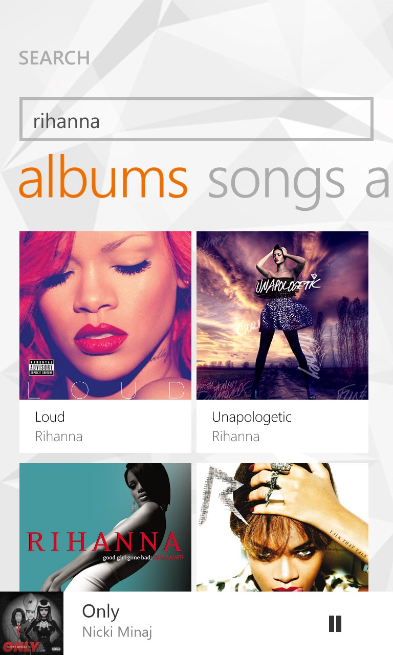 how to sync music from google play to phone