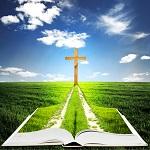 Audiolibro - La Santa Biblia