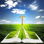 Audio bible - The King James Bible