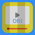 Oni Media Player