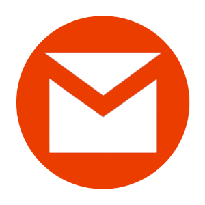 Email Reader Metro
