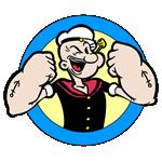 Popeye Cartoons Free