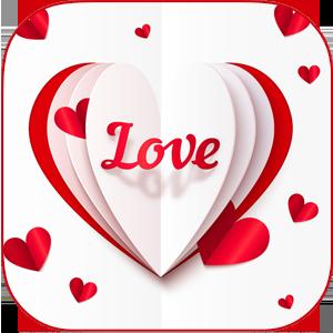 Fb love apps