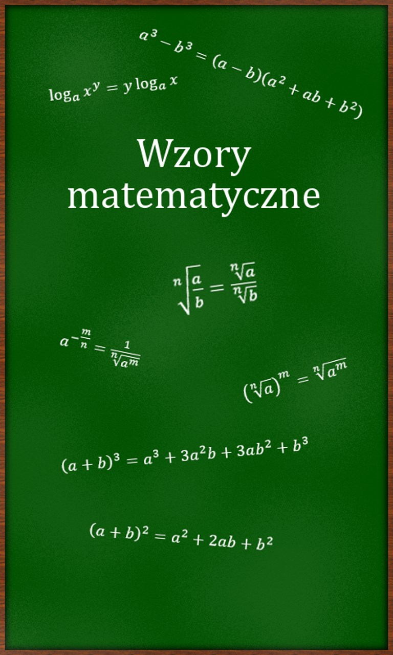 online Mathematical