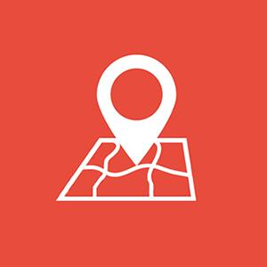 GooTile Maps