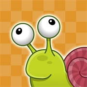 Bug Match – Worms Evolution