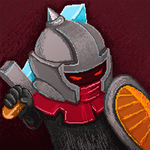 Pixel Knight Pro Edition