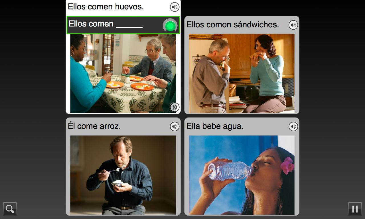 Rosetta stone v3.3.5 chinese mandarin 123 tested and worked