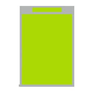 Battery Level Pro