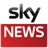 Sky News for Windows