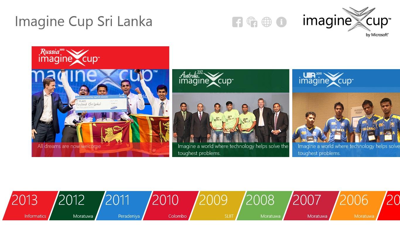 Daily News (Sri Lanka) on the App Store